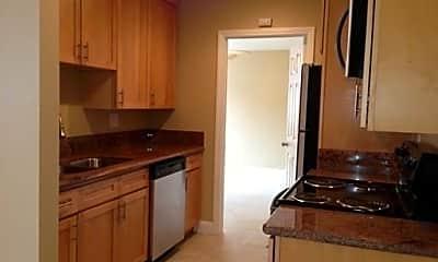 Kitchen, 1075 N Vulcan Ave, 1