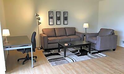 Living Room, 2389 Somerset Blvd, 0