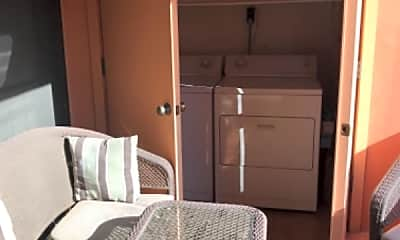 Bedroom, 4303 E Cactus Rd, 2