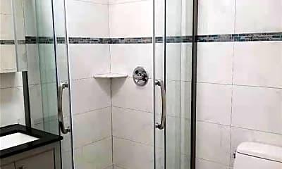 Bathroom, 16110 46th Ave 2, 2