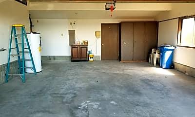 Kitchen, 1308 Browns Point Blvd NE, 2