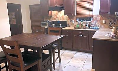 Kitchen, 10 Wordsworth St, 0