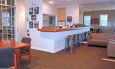 Kitchen, 1602 W Abingdon Dr 103, 2