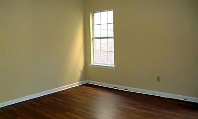 Bedroom, 2042 Olive Bark Dr, 2