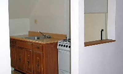 Bathroom, 30 Goodman St N, 1