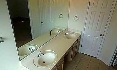 Bathroom, 6010 Suffolk Dr, 2