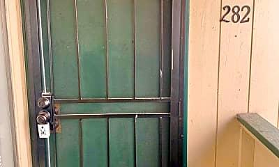 Bathroom, 3949 Clear Acre Ln, 1