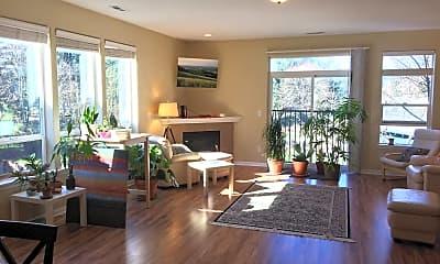 Living Room, 2834 Charlie Ct, 1