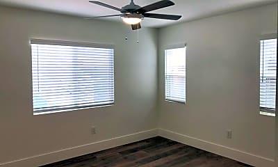 Bedroom, 3034 Ivy St, 2