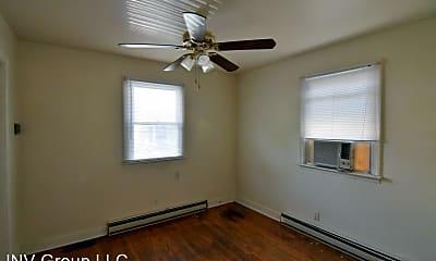 Bedroom, 1201 Gordon Ave, 1