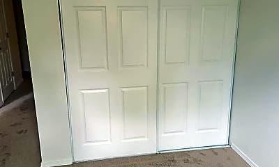 Bedroom, 2295 SE Courtney Rd, 2