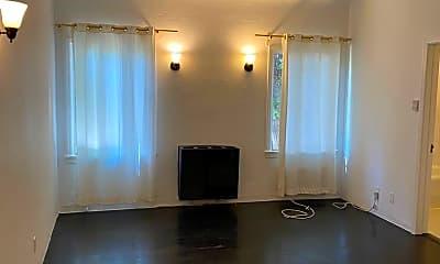 Living Room, 232 N Ave 53, 2