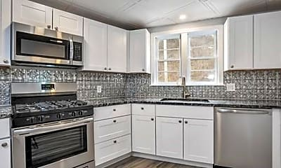Kitchen, 287 Nantasket Ave, 2