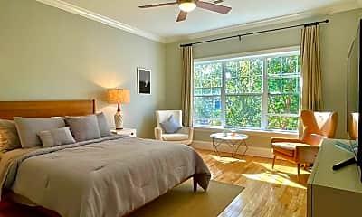 Bedroom, 155 S Lexington Ave, 0