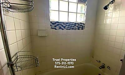 Bathroom, 245 S Reymond St, 2