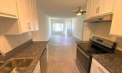 Kitchen, 5118 W 20th St, 1