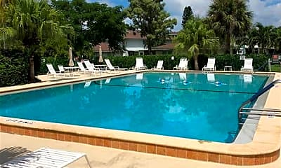 Pool, 3328 Royal Canadian Trace 3, 0