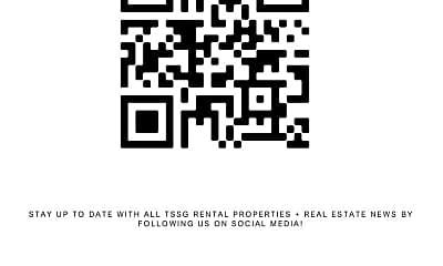 Bedroom, 2241 Pierce St NE, 2