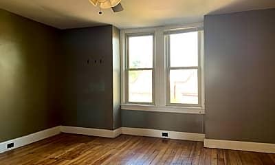 Bedroom, 1934 Penn St, 2