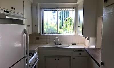 Kitchen, 812 Westbourne Dr, 1