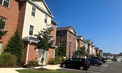 Shreveport Ridge Apartments, 0