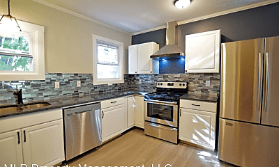 Kitchen, 312 W Spencer St, 0