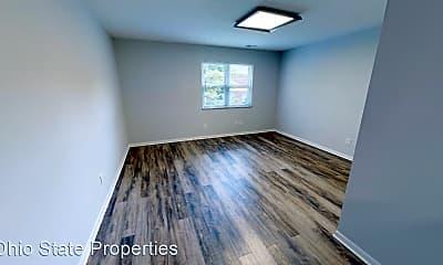 Bedroom, 3181 Dorris Ave, 2