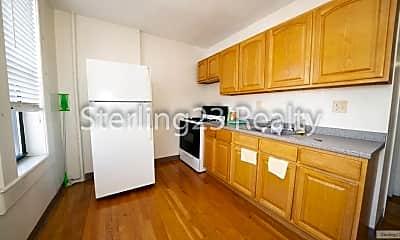 Kitchen, 23-90 29th St, 0