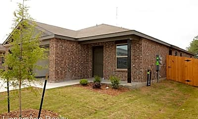 Building, 5904 Harriet Tubman Ave, 0