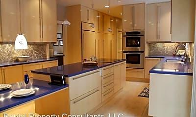 Kitchen, 7345 Oliver Woods Dr SE, 0