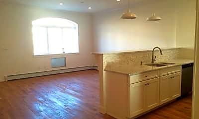 Kitchen, 1048 71st St, 0