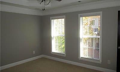Bedroom, 2242 Limehurst Dr, 2
