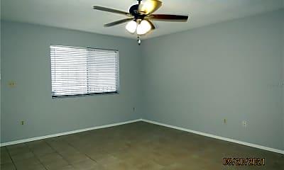 Bedroom, 11714 Raintree Lake Ln D, 1