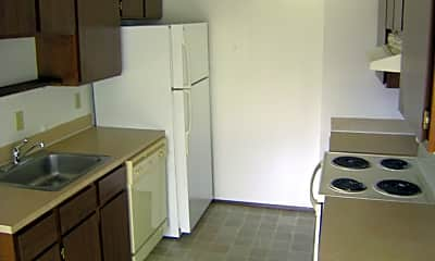 Kitchen, 7055 35th Ave NE, 0