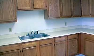 Kitchen, 1060 E Main St, 1