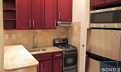 Kitchen, 8 Spring St, 0