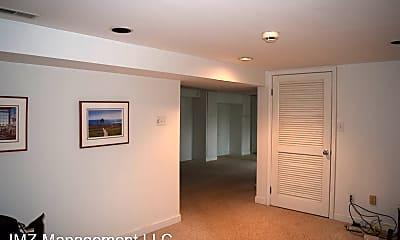 Bedroom, 28519 Green Willow, 2