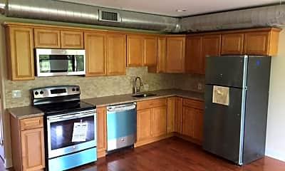 Kitchen, 6066 Ridge Ave, 0