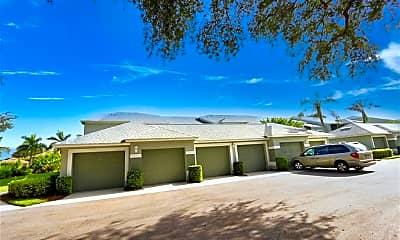 Building, 26751 Clarkston Dr 102, 2