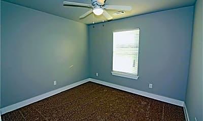 Bedroom, 910 SW Green World St, 2