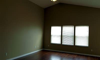 Bedroom, 880 Thornton Drive, 1