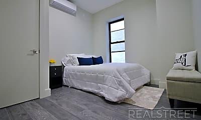 Bedroom, 1159 St Johns Pl 4B, 2