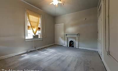 Bedroom, 197 Carroll St SE, 2