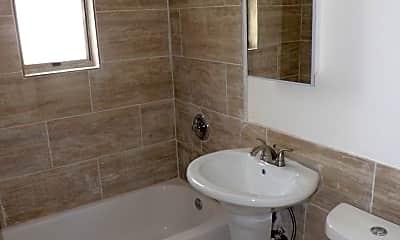 Bathroom, 1525 NW 1st Pl, 0