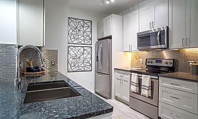 Kitchen, Cortland on Coyote Ridge, 0