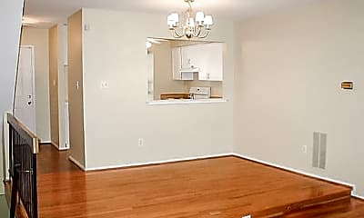 Bedroom, 5886 Bridgetown Ct, 1