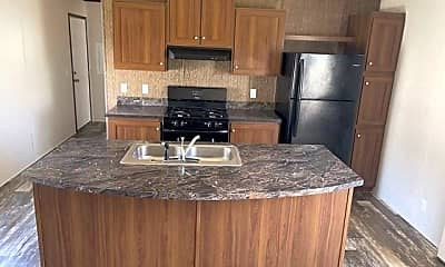 Kitchen, 201 21st Ave S, 0