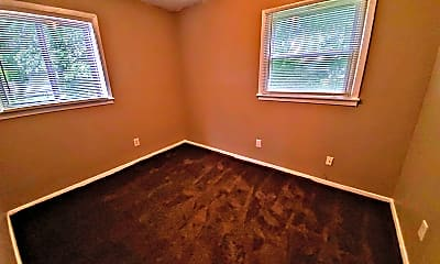 Bedroom, 2203 Norwood Dr NW, 0