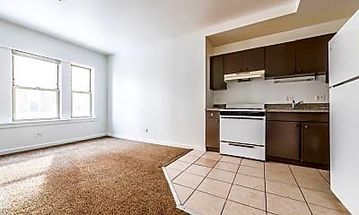 Kitchen, 7131 S Yates Blvd, 0