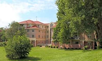 Building, 920 Spring St, 0